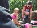 day-camp-community-garden