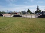 enumclaw-skate-park
