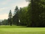 golf-pic1