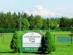 federal-way-celebration-park