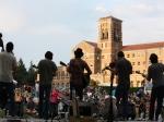 6-kenmore-summer-concert