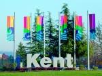 kent-flags-gateway