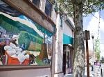 kent-historicdowntown