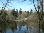 kent-lake-fenwick