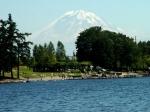 kent-lake-meridian