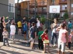 kent-noo2011-kids