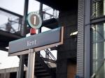 kent-sign