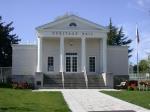 kirkland-heritage-hall-3