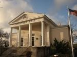kirkland-heritage-hall-by-lou-rosen