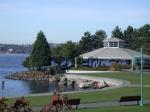 kirkland-marina-park-3