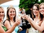 kirkland-women-and-wine