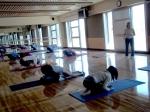 100_1048-yoga