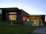 266d-036-facility