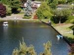 arrow-lake