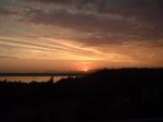 city-sunset-4