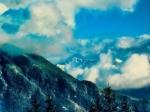 north-bend-cascades-in-clouds