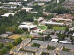 aerialphotosredmond-cityhall