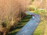 trail-walk-2