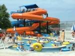1n-parks-and-rec-slides