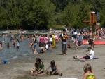 coulon-beach_0052