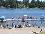 angle-lake-park-beach