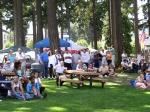 angle-lake-park-festival-crowd