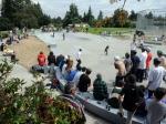celebrate-shoreline-skate-competition1-fixed