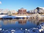 tukwila-city-snow-4