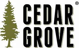 Cedar Grove 2019 (1)
